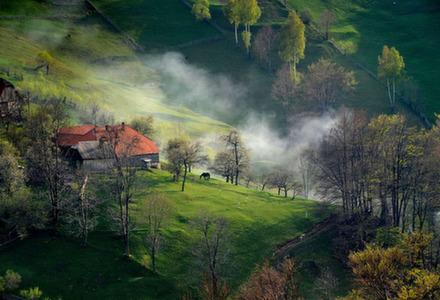 zoomromania_-_mountains_1